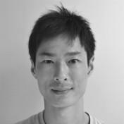 Keisuke Mihara