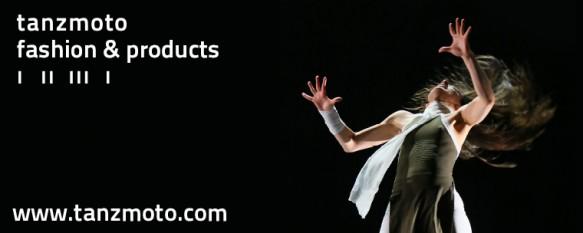 Tanzmoto Fashion & Products Online Shop @ Loewenmedien Essen