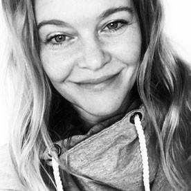Tanja Kontny
