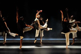 Return_TANZMOTO DANCE COMPANY