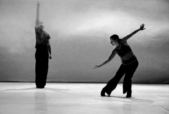TANZMOTO DANCE COMPANY