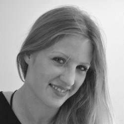 Sarah Maria Maus