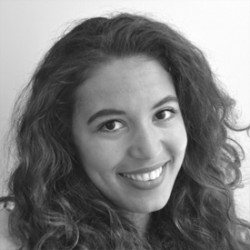 Tyshea Lashaune Suggs